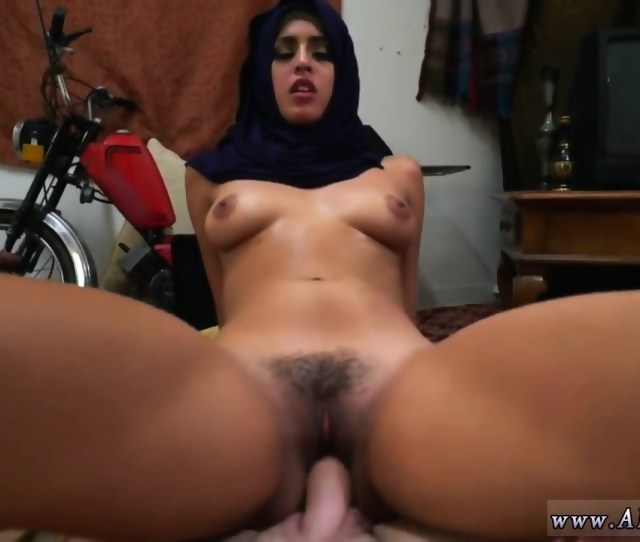 Arab Hd Porn Took A Spectacular Refugee Home Scene 3