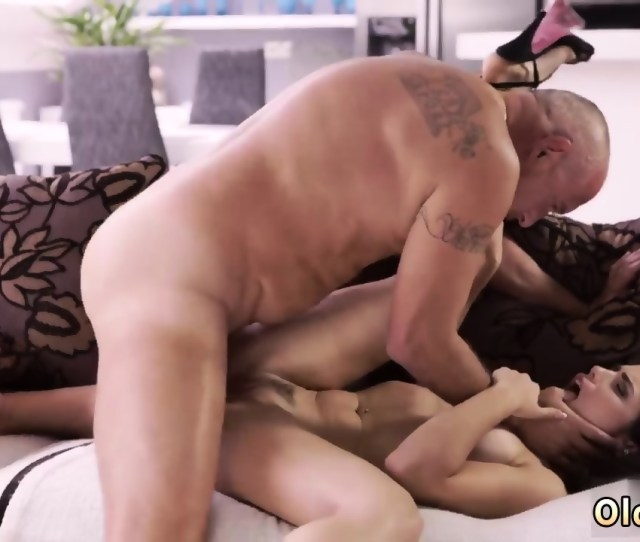 Fat Ass Teen Anal Rough Fuck A Thon For Spectacular Latina Babe Scene