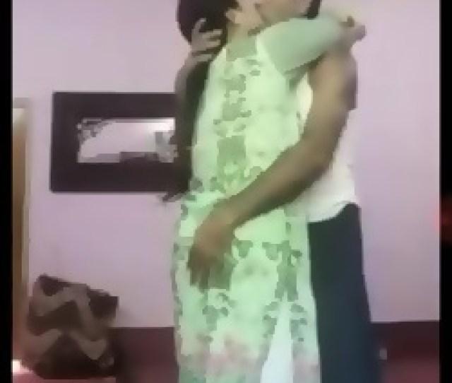 Bangla Housewife Sex Scene 5