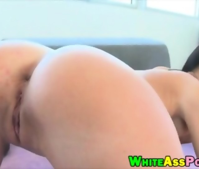 Huge Booty Dillion Harper Pussy Banged By Throbbing Cock Scene 1