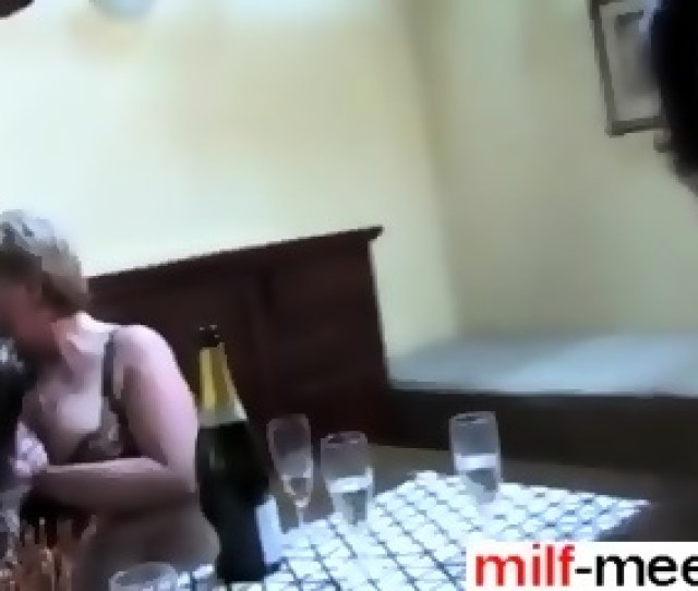 Date Her From Milf Meet Hungry Busty Grannies And Scene