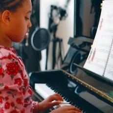 Klavierunterricht Hamburg Rebecca C. Pothast imghh.com