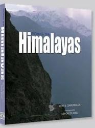 RIDING THE HIMALAYAS