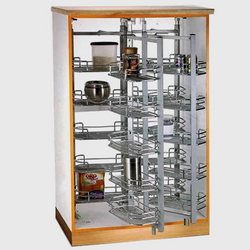 metal kitchen rack broan exhaust fan product range vidya steels stainless steel racks kitchenware