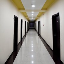 Hotels In Dhule Upto 80 Book 18