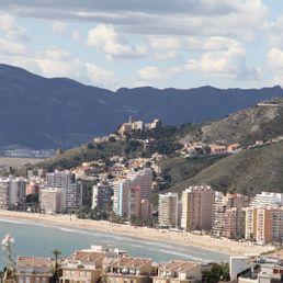 Hoteles en Ganda  Encuentra y compara ofertas increbles