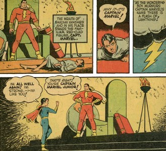 captainmarveljr-origin-Whiz-Comics-#25-Pg-15-v1.jpg