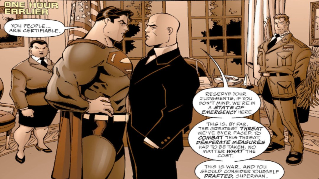 Luthor-Doomsday.jpg