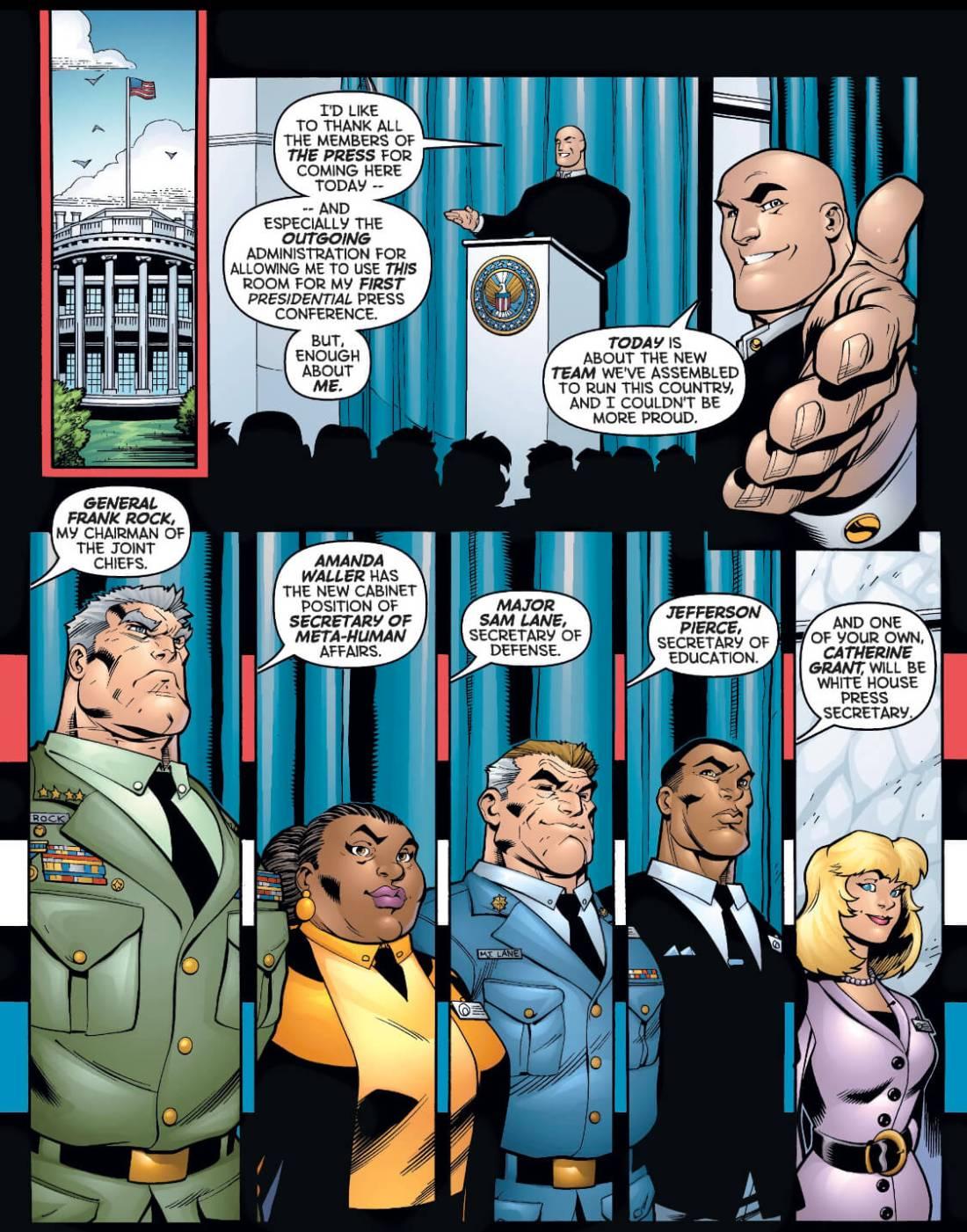 president-lex-luthor-cabinet.jpg