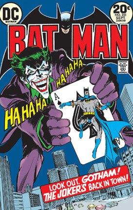 Batman-Essential-Bronze-Age-1.jpg
