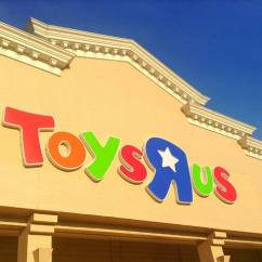 Ninja Turtle Chair Toys R Us Rolling Ride Atlantic City Black Friday Sale Lets You Play Santa While Paying Less
