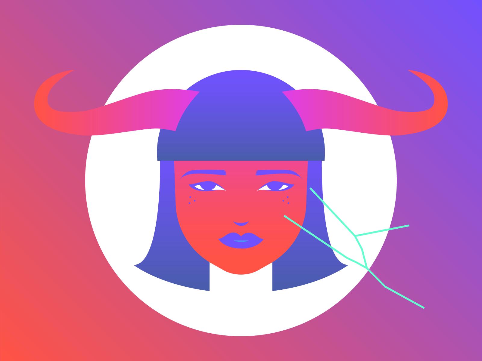 horoskop mai 2019