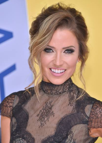 Kaitlyn Bristowe Speaks Out About Her Feud With Bachelor