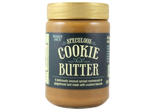 The One Item You Need To Try At Trader Joe's Based On Your ...