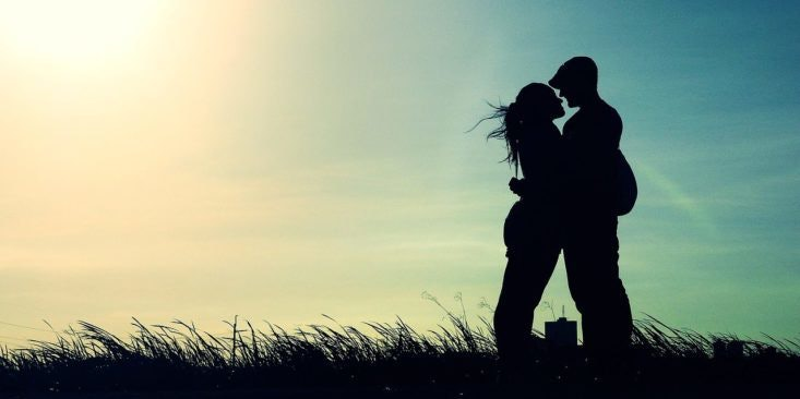 Top 10 Tips To Having a Happy And Healthy Relationship