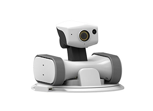 Home robots for sale: Appbot Riley