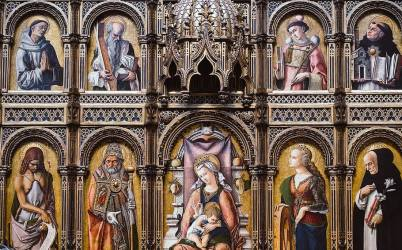 How medieval Christians created the American nuclear family