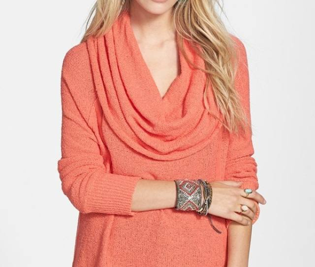 I Personally Love A Cardi Wrap Or A Cowl Neck Sweater Theres Something Really Elegant And Kind Of Sexy About It