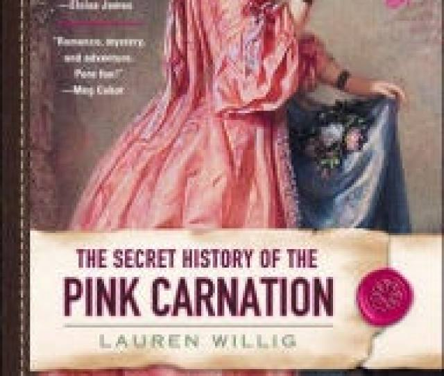 This Romance Often Described As Historical Chick Lit Features A Story Within A Story Modern Day Grad Student Eloise Kelly Is Researching Spies Of The