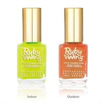 7 New Color Changing Nail Polishes You Have To Try This ...