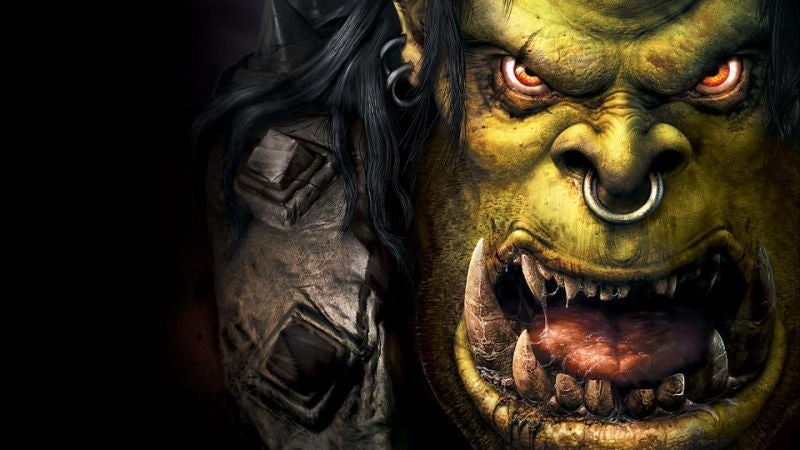 Warcraft Mobile Game Is Blizzard Working On A New Ios And