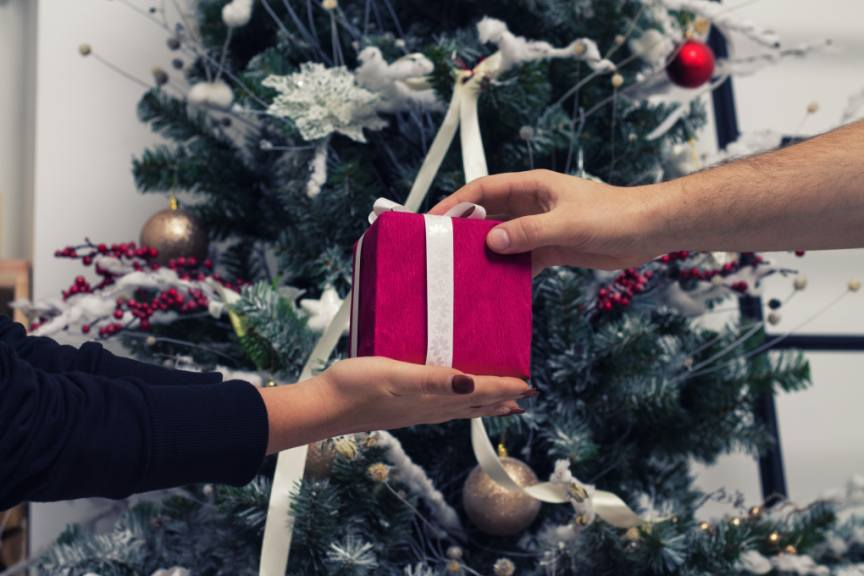 the 13 best gift