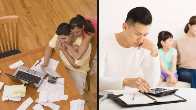 online payday loans Alabama