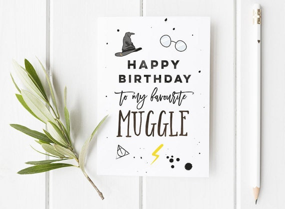 Make Free Cards Online Printable Free