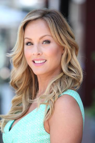 What Does Clare Crawley Do Between Bachelor In Paradise