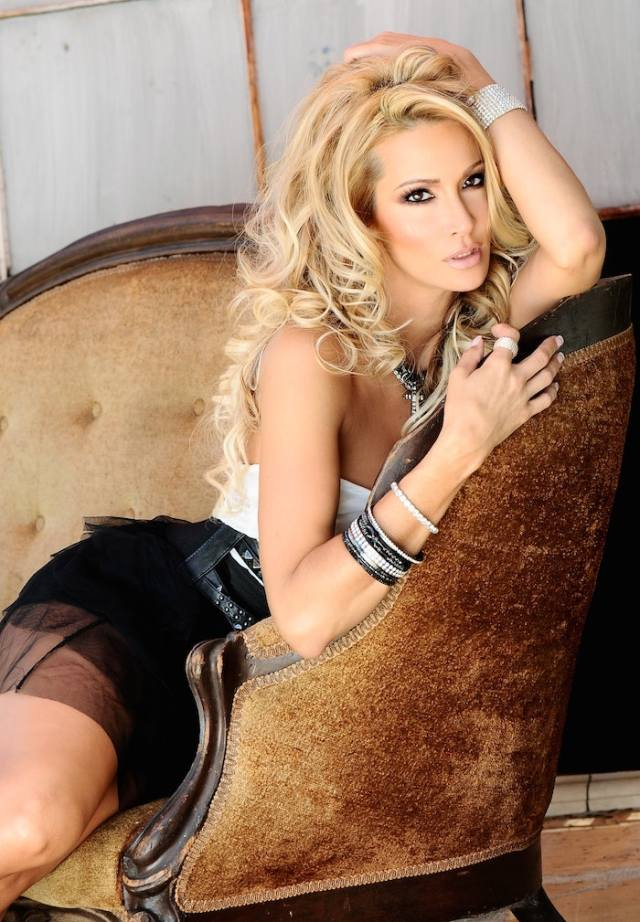 7 Best Female Porn Stars You Need To Know About Like Yesterday Because Jessica Drake Should Be On Your Must Watch List