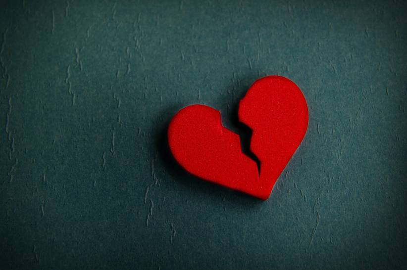 9 breakup quotes to