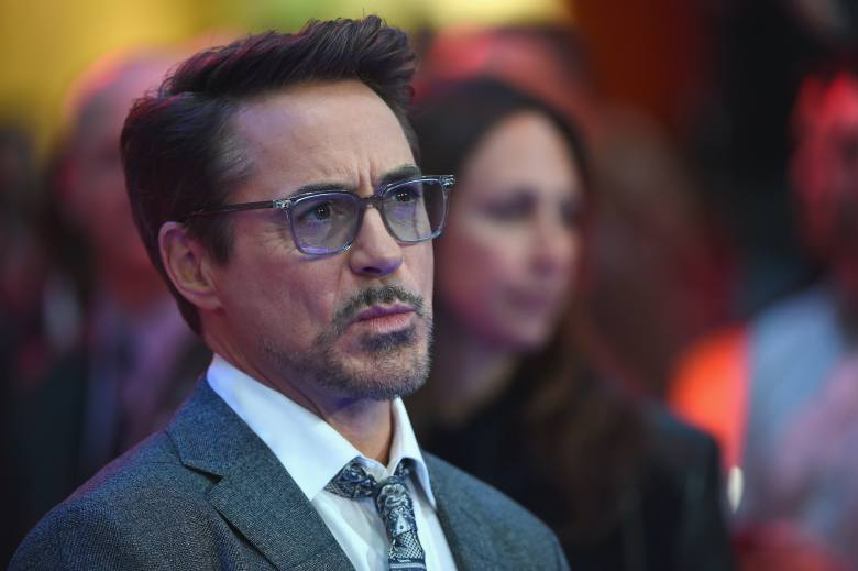 Robert Downey, Jr. Will Star In An HBO Series By The Creator Of 'True  Detective,' But What Does That Mean For His Future With The MCU?