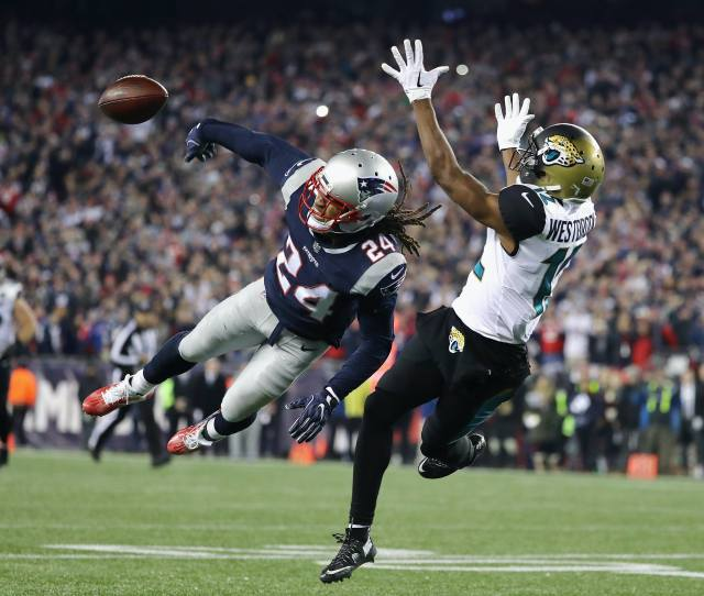Can You Watch The Super Bowl Without Cable There Are Many Ways To Tune In