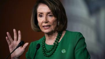 Image result for pelosi memes today