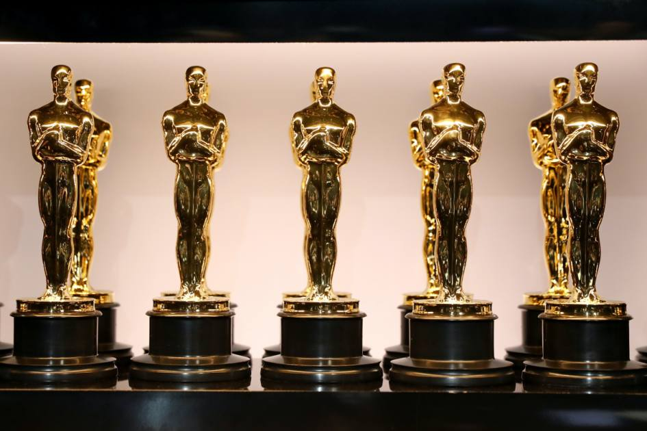 Here S How To Stream The 2019 Oscar Nominations So You