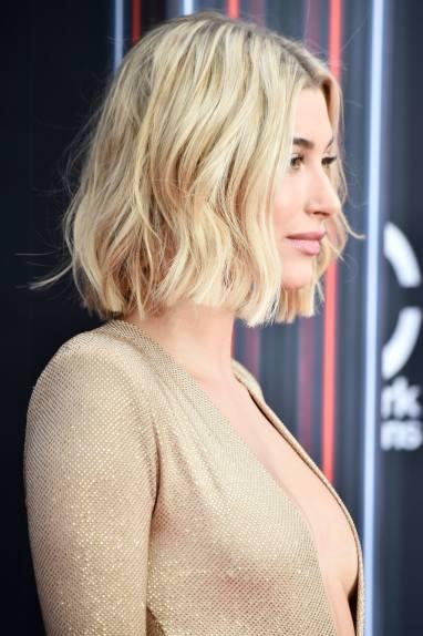2019 haircut trends