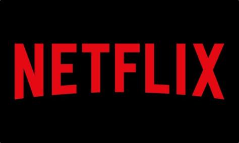 Image result for netflix logo