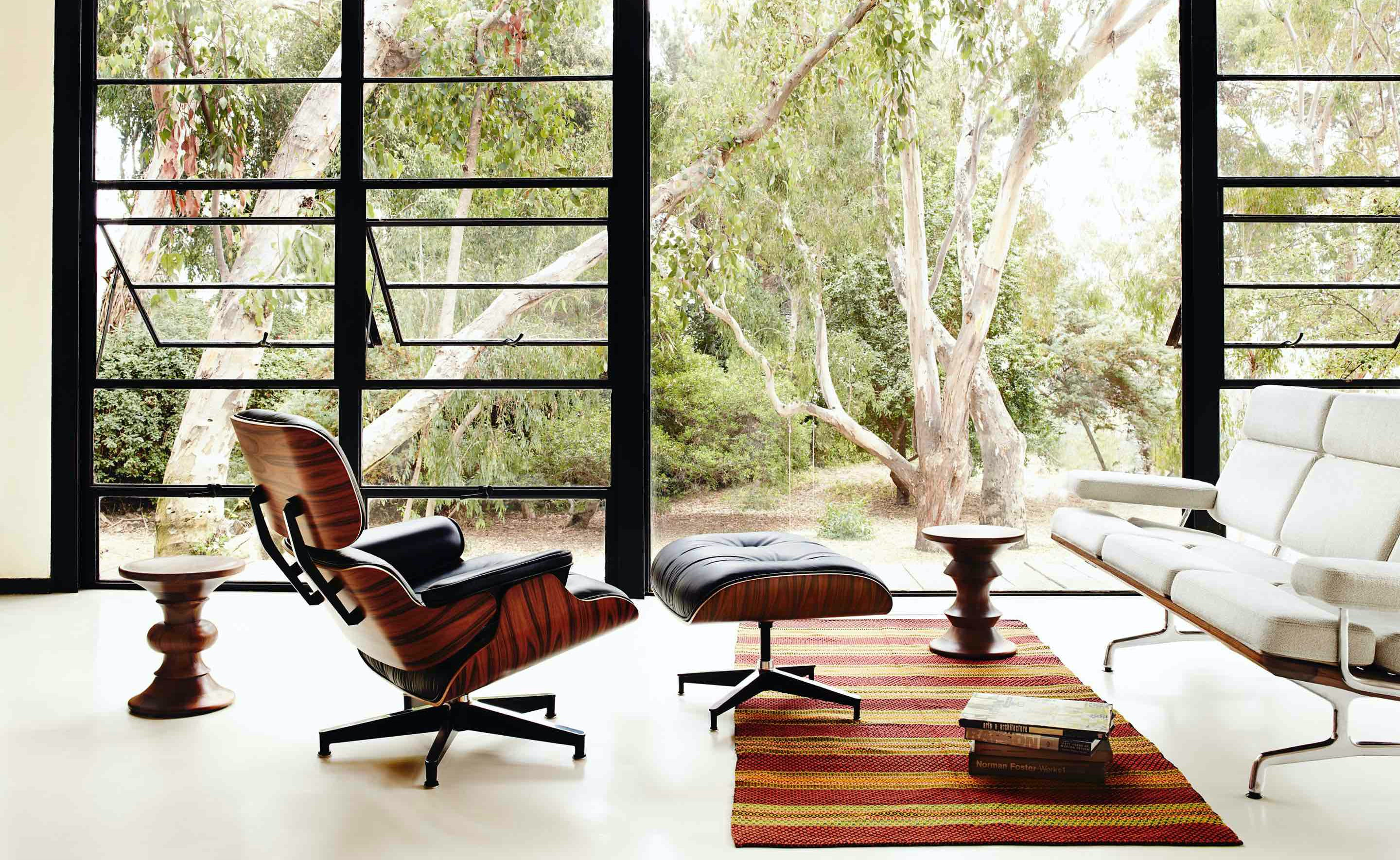 eames lounge chair for sale old chairs painted design within reach s 2018 herman miller has the most luxurious 15 percent off
