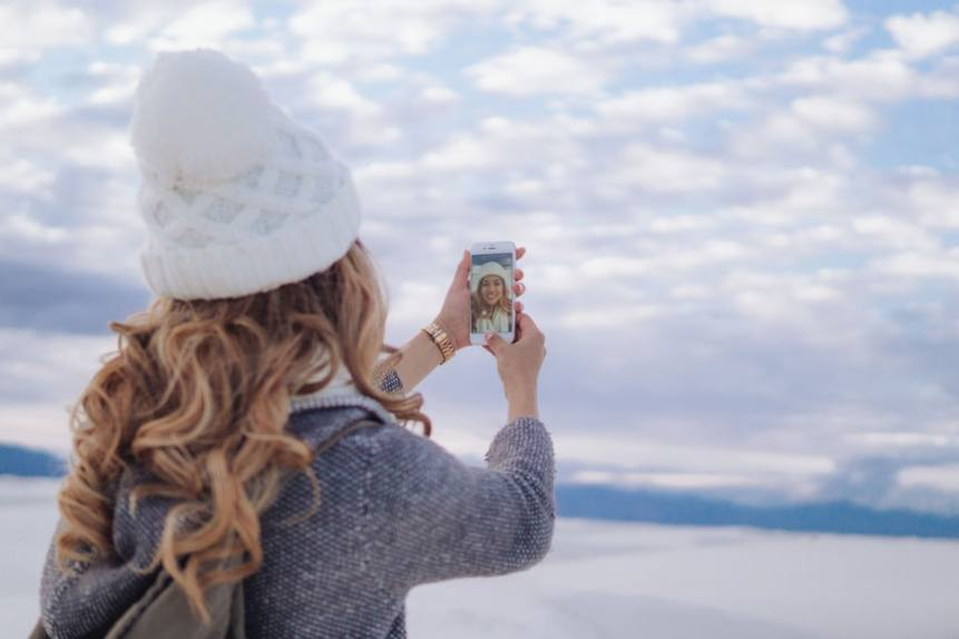 34 Best Travel Quotes For Instagram Bios To Capture Your Wanderlust Filled Soul