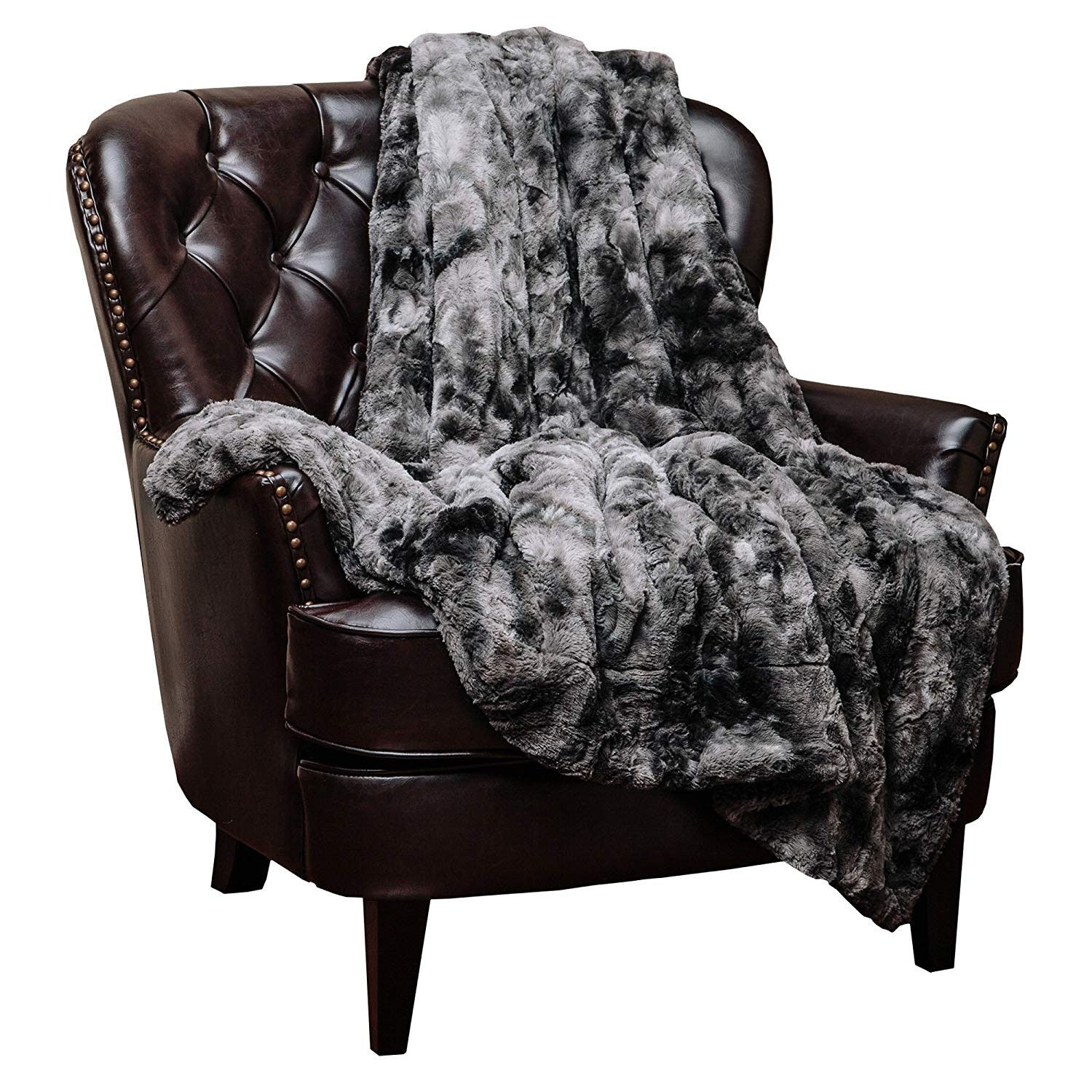 amazon dental chair covers antique chairs pictures 51 five star products on that thousands of reviewers are right to love