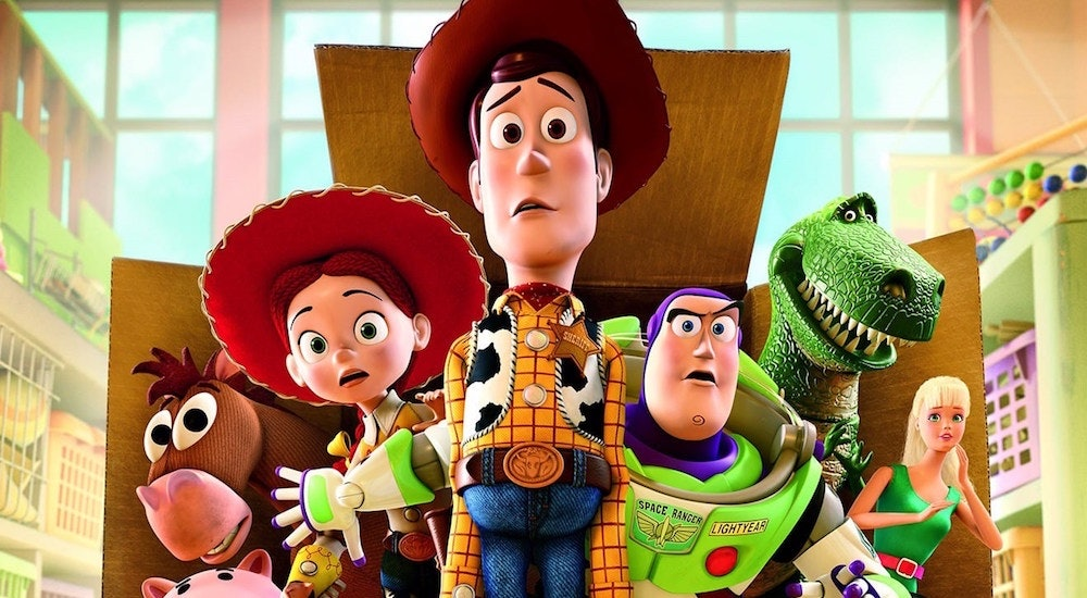 When Does Toy Story 4 Premiere 5 Facts All Pixar Fans