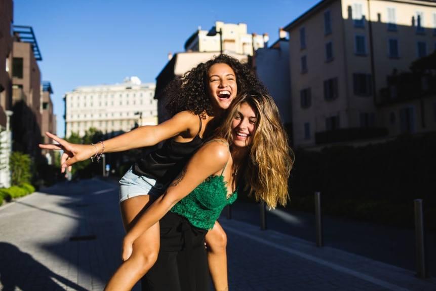 20 best friend quotes