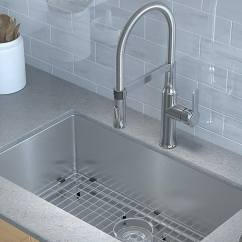 Best Kitchen Sink Pictures Of Pot Racks In Kitchens The 4 Faucets For Hard Water
