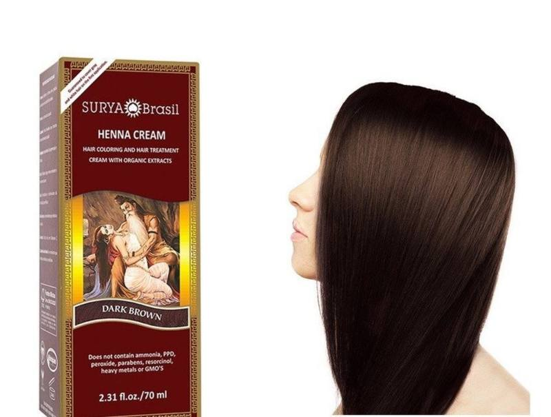 Argan Oil Hair Color 11hla Review Hairstly