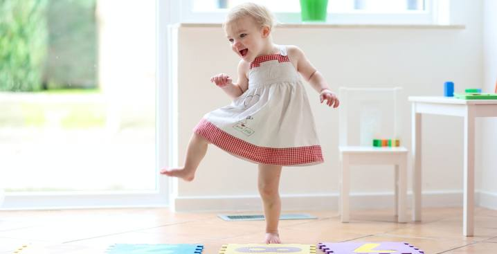Image result for babies listen to songs