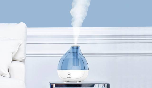 Bilderesultat for humidifier