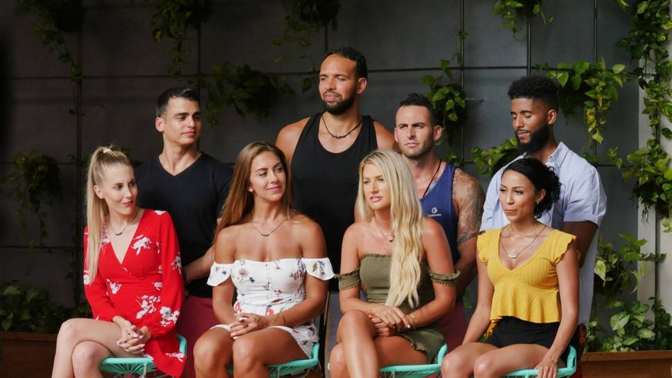How To Watch Temptation Island Season 2 In The Uk