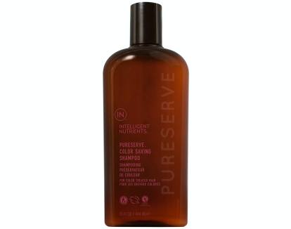The 4 Best Organic Shampoos For Color-Treated Hair