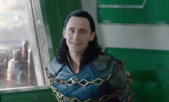Resultado de imagem para tom hiddleston loki