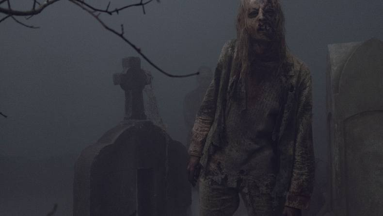 whisperers the walking dead